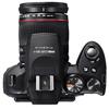 Nový firmware pro Fujifilm F550EXR a HS20EXR