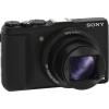 Nový kapesní ultrazoom Sony Cyber-shot HX60 a HX60V