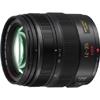 Nový objektiv Panasonic Lumix X 12-35mm F2,8 ASPH.