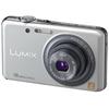 Nový stylový Panasonic Lumix FS22