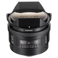 Sony-16Mm-Fisheye-Sal16F28