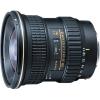 Objektiv Tokina 11-16mm F2,8 II i pro fotoaparáty Sony