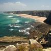 Obrázky z Algarve: I.