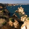 Obrázky z Algarve: II.