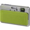Odolný kompakt Sony Cyber-shot TX20