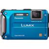 Odolný Panasonic Lumix FT4