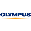 Olympus skončí s výrobou levných kompaktů řady V