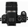 Panasonic představil Lumix DMC-G1, první Micro Four Thirds fotoaparát