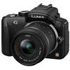 Panasonic uvádí nový Lumix G3