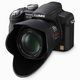 Panasonic uvádí nový ultrazoom Lumix FZ28