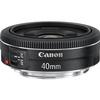 Pancake Canon EF 40mm f/2.8 STM