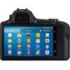 Pět ocenění EISA pro společnost Samsung