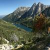 Po Pyrenejích s fotoaparátem – 3. díl