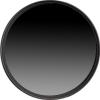 Přechodový ND filtr Hoya Graduated ND10
