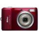Překvapující kompakty Nikon Coolpix L19 a L20