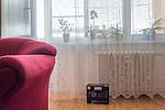 Dynamický rozsah - Sony Cyber-shot RX10 (2)