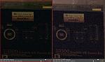 Dynamický rozsah - porovnání Raw Therapee (8)