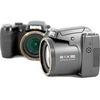 BenQ GH600 a GH700: levné překvapení
