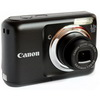 Canon PowerShot A800: šikula za pár stovek