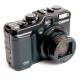 Canon PowerShot G10: stále mezi nejlepšími