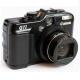Canon PowerShot G11: géčko, o jakém jsme snili