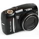 Canon PowerShot SX120 IS: zraje jako víno