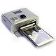 FinePix Printer QS-70: domácí fotolab?