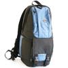 Fotobatoh Lowepro Fastpack 100 pod lupou