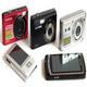 Fotomobily vs. kompakty: srovnávací test