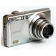 Fujifilm FinePix F70EXR: šum nemá šanci