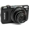 Fujifilm FinePix T200: nejlevnější ultrazoom Fuji