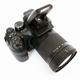 Fujifilm S100FS: jde zrcadlovkám po krku