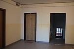 Galerie - snímek č. 7