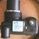 HP Photosmart 945: levné EVFko s digitálním bleskem
