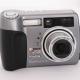 Kodak EasyShare DX7440: Elegantní a šikovný