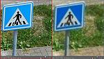 Zoom (2) srovnání