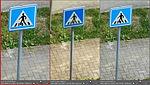 Zoom (1) srovnání 3