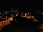 Noční scéna Nikon Coolpix A300 3