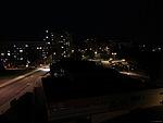 Noční scéna Xiaomi Mi4C 3