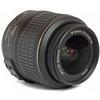 Nikon 18-55mm f/3,5-5,6G AF-S DX VR