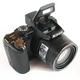 Nikon Coolpix P100: nejrychlejší ultrazoom