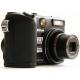 Nikon Coolpix P5100: trpělivý profesionál