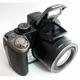Nikon Coolpix P80: ultrazoom plný protikladů