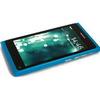 Nokia N9: nástupce fotomobilové legendy?