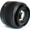 Panasonic Leica DG Summilux 25mm/F1.4 ASPH.