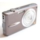 Panasonic Lumix DMC-FX 30EG: rodinná tradice