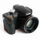 Panasonic Lumix FZ28: o krok blíže dokonalosti