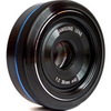 Samsung 30mm F2.0 pancake