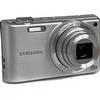 Samsung PL210: levně s grácií