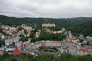Galerie - snímek č. 11 Karlovy Vary
